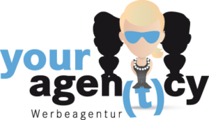 design your agentcy werbeagentur kleve niederrhein webdesign